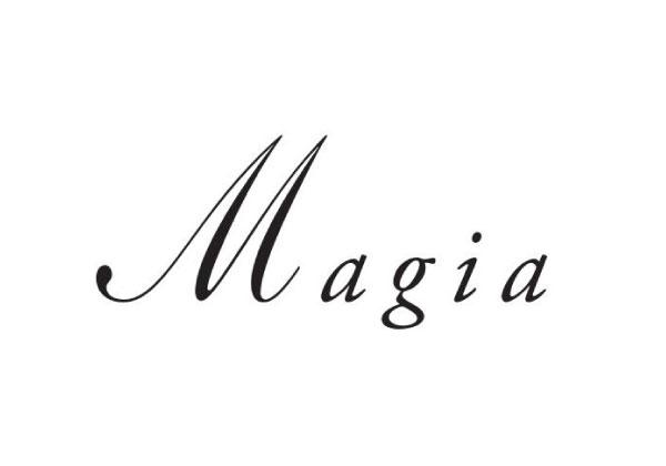 Magiaイメージ