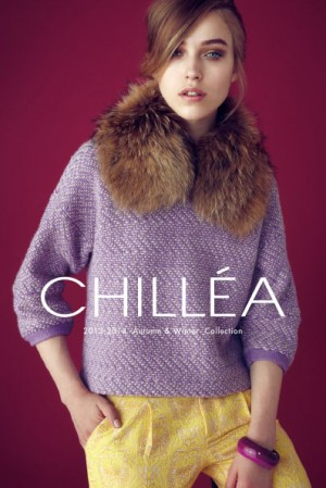 Chillia13AW_web