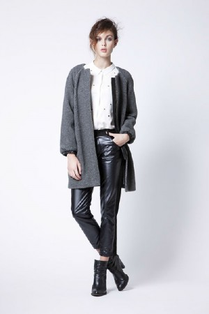 coom2013AWLookBook