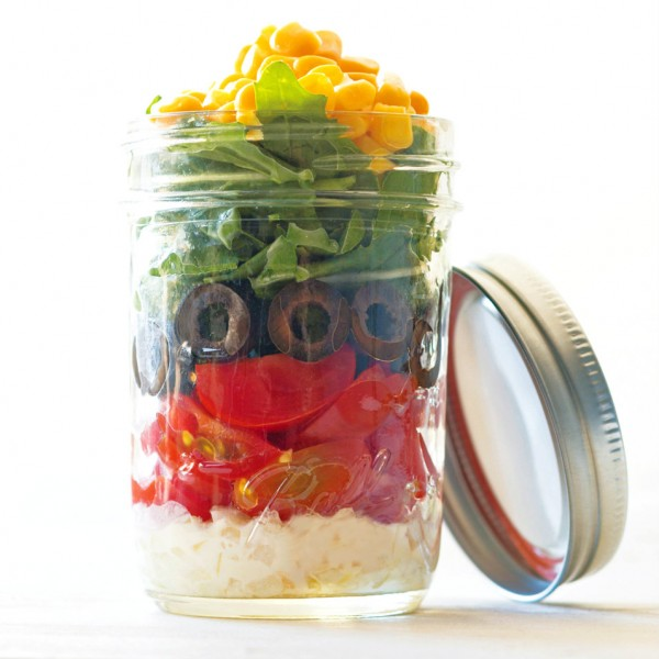 th_jar_salad_main2