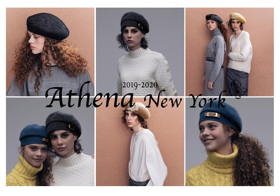 Athenaキヤノン用バナー2019-2020Athena 960_672